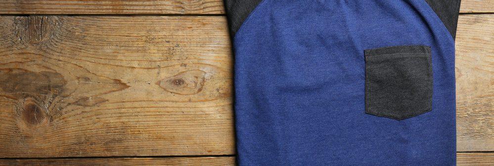 Sua própria marca de roupa: 4 dicas para ter sucesso