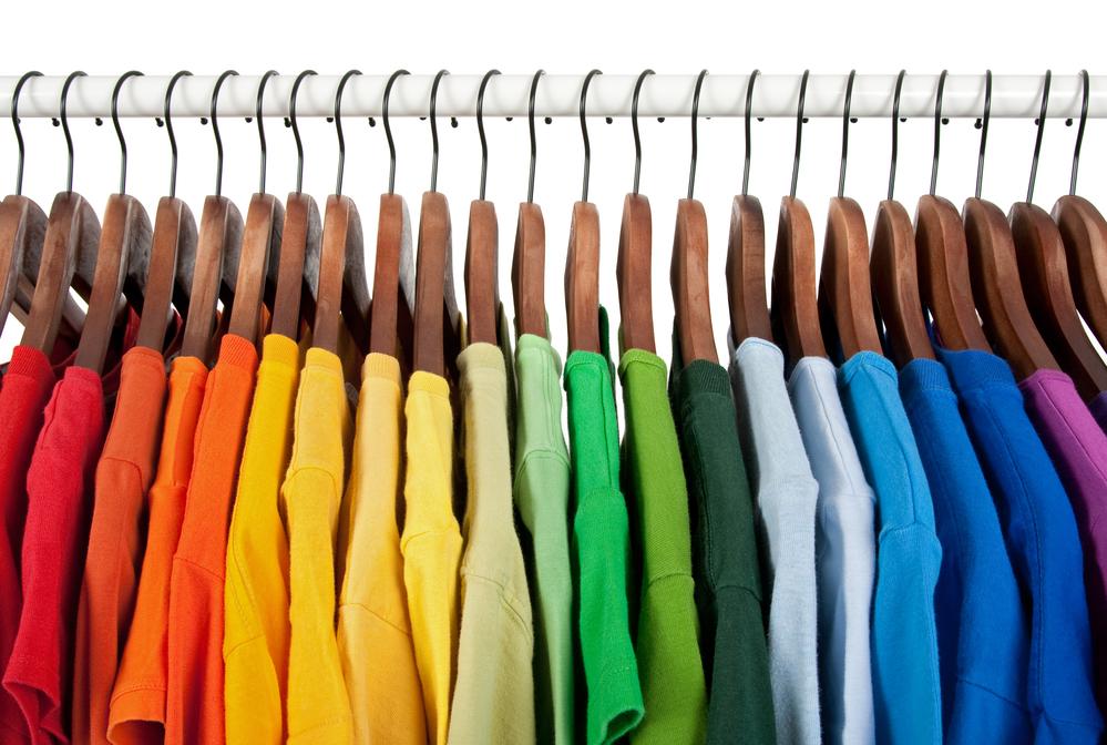 2c38e18b23e3f 4 dicas para abrir sua loja virtual de camisetas personalizadas
