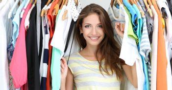 abrir um e-commerce de roupas